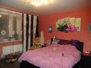 1-комнатная квартира Солнечногорск, ул.Юности, д.2 - Фото 2
