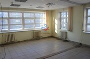 Продажа офиса в центре, Продажа офисов в Уфе, ID объекта - 600877092 - Фото 4