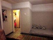 1 190 000 Руб., Продаётся 1к квартира в г.Кимры ул.Коммунистическая 16, Продажа квартир в Кимрах, ID объекта - 333065223 - Фото 14
