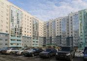 Квартира, ул. Дмитрия Неаполитанова, д.10 - Фото 1