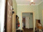 Продам трехкомнатную квартиру у метро Новослободская. - Фото 4