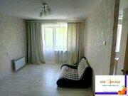 Продается 1-комнатная квартира, Русское поле