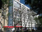 Продажа однокомнатной квартиры на Малой Ямской, Купить квартиру в Нижнем Новгороде по недорогой цене, ID объекта - 302464601 - Фото 9