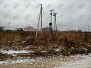Продажа участка, Хардиково, Орловский район, Ул. Центральная - Фото 4