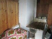250 000 Руб., Дача в Энергетиках, Дачи в Кургане, ID объекта - 502989447 - Фото 10