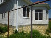 Продам дом в центральном районе города Михайловска - Фото 4