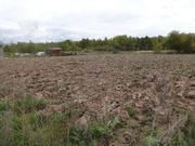 Земельный участок (ИЖС) 20 соток в д. Акатьево - Фото 3