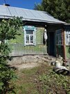 Продажа дома, Кромской район, С.Ретяжи - Фото 1
