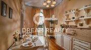 Продажа 3-комн. кв-ры, Республика Крым, г. Ялта, ул. Краснова, д. 2, Купить квартиру в Ялте по недорогой цене, ID объекта - 313488795 - Фото 4