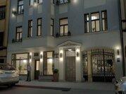 Продажа квартиры, Купить квартиру Рига, Латвия по недорогой цене, ID объекта - 313353366 - Фото 3
