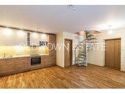 Продажа квартиры, Купить квартиру Рига, Латвия по недорогой цене, ID объекта - 315355940 - Фото 5