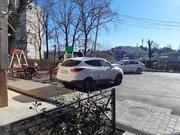 Продажа квартиры, Сочи, Ул. Голубые Дали