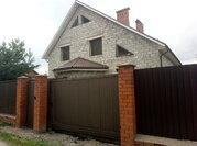 Продается дом д. Миронцево