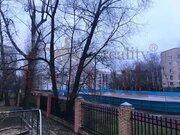Продажа квартиры, м. Речной вокзал, Ул. Флотская - Фото 3