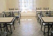 Абхазия. Гагра. 4-х этажный гостевой дом на 27 номеров. 1000 кв.м., Готовый бизнес Гагра, Абхазия, ID объекта - 100044073 - Фото 34
