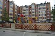 1 500 Руб., 1-комнатная квартира посуточно, Квартиры посуточно в Абакане, ID объекта - 300255438 - Фото 18