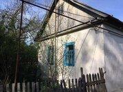 Продажа дома, Замостье, Суджанский район, Набережная улица - Фото 2