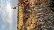 Дом Чеховский район, Продажа домов и коттеджей Поповка, Мазановский район, ID объекта - 502352975 - Фото 16