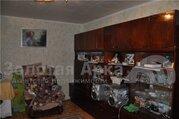 Продажа квартиры, Туапсе, Туапсинский район, Звездной улица - Фото 5