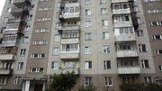 1-комн. квартира в Заволжском районе, ул. Сахарова