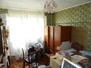 2 комнатная улучшенная планировка, Обмен квартир в Москве, ID объекта - 321440589 - Фото 8