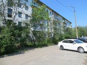 Продажа квартиры, Красный Бор, Тосненский район, Ул. Комсомольская
