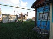 Продажа дома, Красный Яр, Советский район, Ул. Школьная - Фото 2