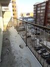 2 250 000 Руб., Продам 2- комн.квартиру, Купить квартиру в Томске по недорогой цене, ID объекта - 325012547 - Фото 3
