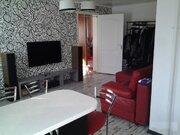 Продам двухкомнатную квартиру на Советском пр-те, Купить квартиру в Калининграде по недорогой цене, ID объекта - 322702389 - Фото 2