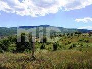 Участки Салоники Агиос Георгиос - Фото 5