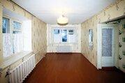 Квартира, Купить квартиру в Ялуторовске, ID объекта - 317656120 - Фото 5