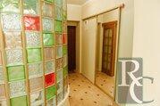 Продается уникальна однокомнатная квартира студия., Купить квартиру в Севастополе по недорогой цене, ID объекта - 324185730 - Фото 6