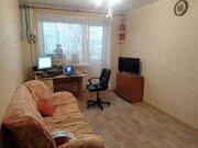 Продажа квартиры, Новосибирск, Ул. Гаранина