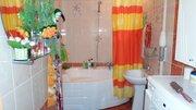 2 340 000 Руб., Продажа квартиры, Курган, 3 микрорайон, Купить квартиру в Кургане, ID объекта - 333233778 - Фото 6