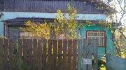Продажа квартиры, Октябрьский, Комсомольский район, Ул. Комсомольская - Фото 4