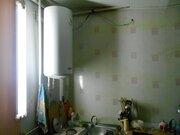 Продается дом в Николаевке - Фото 2