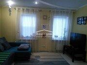 Продажа дома и земельного участка, Чкаловский - Фото 4