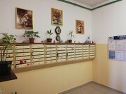 Продажа 3х комнатной квартиры с ремонтом, в Москве, п.Воскресеское. - Фото 4