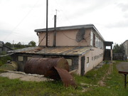Продажа готового бизнеса, Октябрьский, Ванинский район, Ул. Челюскина