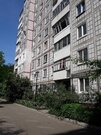 Продам 1-к квартиру, Комсомольск-на-Амуре город, Севастопольская улица .