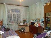 Продам 3-к квартиру, Иглино, - Фото 4