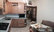 Продается 2-х комнатная квартира на Ленинском проспекте - Фото 1