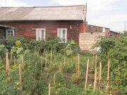 Продажа дома, Канский район - Фото 1