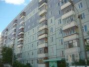 Тентюковская 115, Купить квартиру в Сыктывкаре по недорогой цене, ID объекта - 320653466 - Фото 19