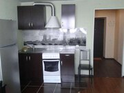 Квартира Виктора Уса 11, Аренда квартир в Новосибирске, ID объекта - 317184934 - Фото 1