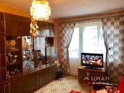 Продажа квартиры, Мурманск, Ул. Олега Кошевого - Фото 2
