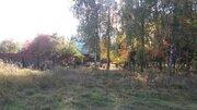 Участок 6 соток, СНТ Солнечная поляна, д.Головково - Фото 4