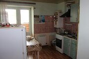 2-комнатная квартира р-он Гермес г. Александров - Фото 3