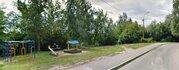 Продажа 2к.кв. ул.Лопатина, 5/9эт. прекрасный вид из окна., Купить квартиру в Нижнем Новгороде по недорогой цене, ID объекта - 317896035 - Фото 11