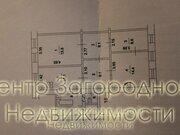 Трехкомнатная Квартира Москва, улица Ордынка Большая, д.7, ЦАО - . - Фото 5